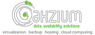 Akzium Group, LLC Logo