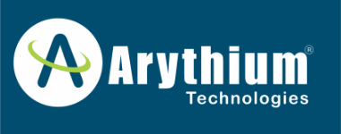 Arythium Technologies Limited Logo