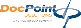 DocPoint Solutions Logo