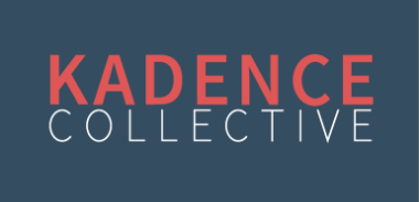 Kadence Collective Logo