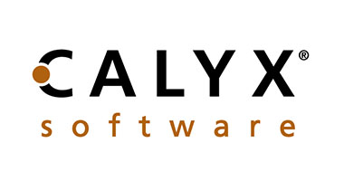 Calyx Software Logo