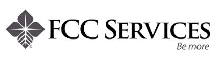Farm Credit Counsel Services, Inc. Logo