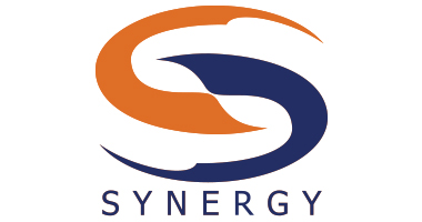 Synergy Corporate Technologies Logo