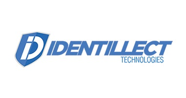 Identillect Technologies, Inc. Logo