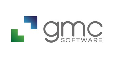 GMC Software Technology Logo