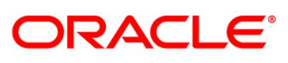 Oracle Documaker Logo