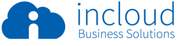 InCloud Business Solutions Logo