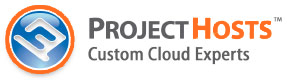 Project Hosts Logo